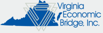 Virginia Economic Bridge
